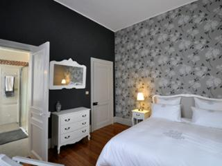 Les Belles Rives-Matisse - Somme vacation rentals