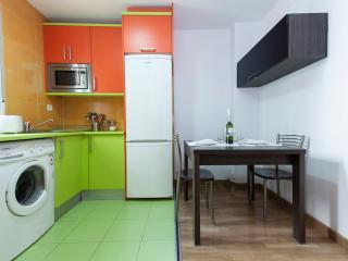 APARTMENT TURISTIC GRAN VIA FIVE - Madrid vacation rentals
