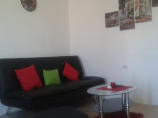 Apartman Anita - Rogoznica vacation rentals