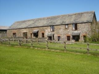 Mill - Kilkhampton vacation rentals