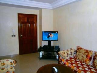 Guliez 9  Majoreille Marrakech - Marrakech vacation rentals