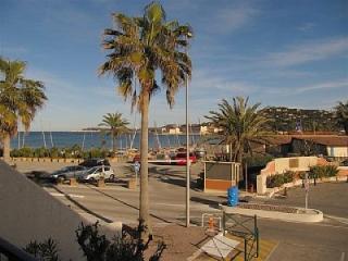 253 La Galiote - Cogolin vacation rentals