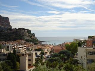 Le Bosquet - Cassis vacation rentals