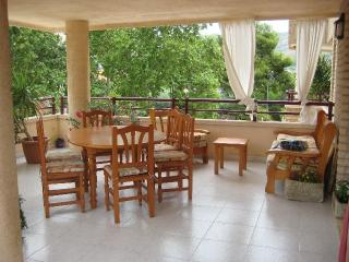 Cozy flat 200 m from the beach - Benicasim vacation rentals