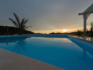 Holidays Roko Grebastica - Grebastica vacation rentals