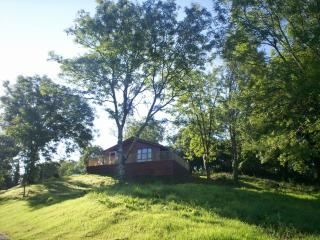 Rowan Tree Lodge - Narberth vacation rentals
