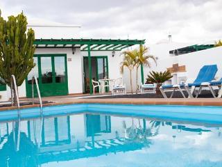 Villa Costa Papagayo 4p - Playa Blanca vacation rentals