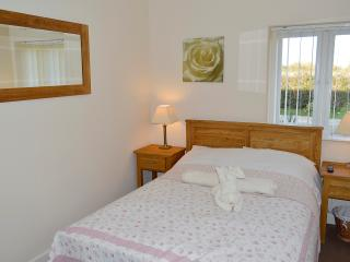 ButterCross 2 bed self catering - Somerton vacation rentals