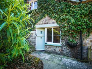 Willow Cottage - Bideford vacation rentals