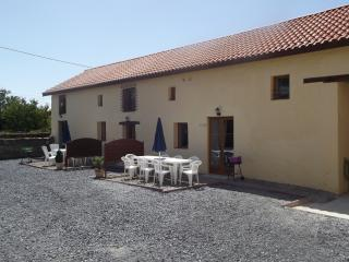 3 bedroom Gite with Internet Access in Maubourguet - Maubourguet vacation rentals