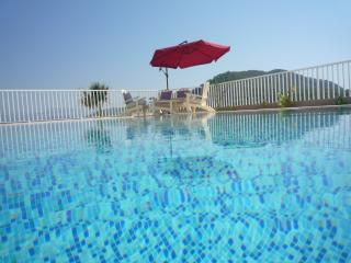 The Links Villa - Sarigerme vacation rentals