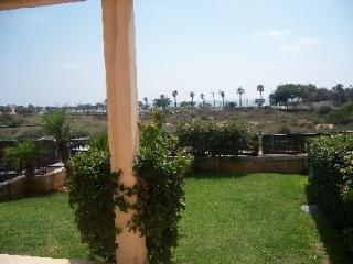 Nice House with Internet Access and Grill - Hadera vacation rentals