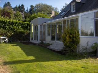 5 bedroom House with Internet Access in Locronan - Locronan vacation rentals