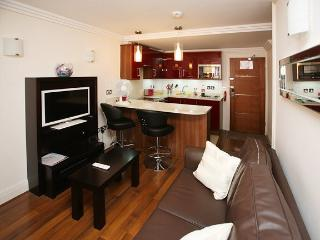 Golden Bay - Bournemouth vacation rentals