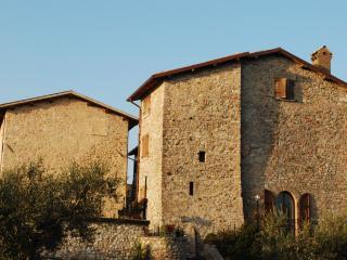 Giuncano Apartament - Spoleto vacation rentals