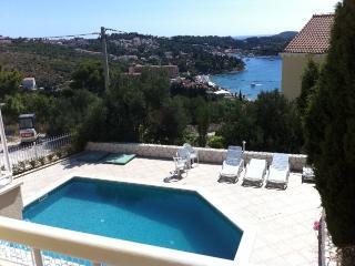 Bay View Apartment - Cavtat vacation rentals