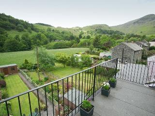 Nice Cottage with Internet Access and Satellite Or Cable TV - Glenridding vacation rentals
