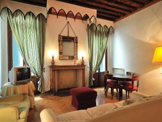 Ca del Doge 2 - Venice vacation rentals