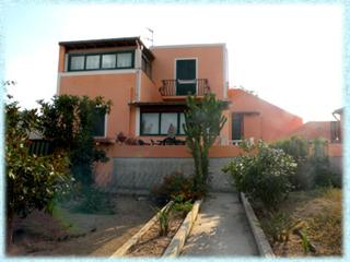 FIORDALISO B Pianoconte LIPARI - Lipari vacation rentals