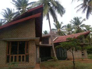 Ananka Farms - Mysore vacation rentals