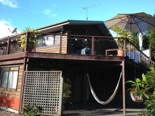 Perfect 3 bedroom House in Batemans Bay - Batemans Bay vacation rentals