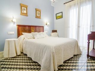 Apartamentos Salmerones II in Alhama de Granada - Alhama de Granada vacation rentals