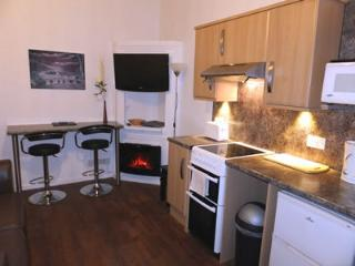 Belmont Holiday Flats - Fleetwood - Flat 3 - Lancashire vacation rentals