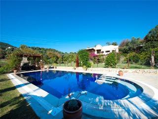 5 bedroom Villa with Internet Access in Ortakent - Ortakent vacation rentals