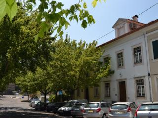 Studio near  Univ Coimbra - Coimbra vacation rentals