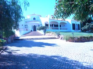 4 bedroom Villa with Satellite Or Cable TV in Odiaxere - Odiaxere vacation rentals