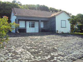 Vacation rentals in Azores