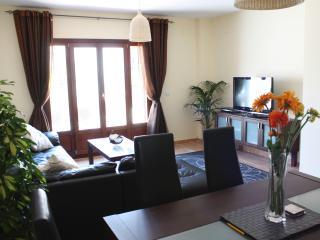 CASA MARIE - Costa Esuri - Ayamonte vacation rentals