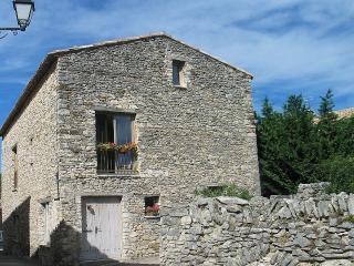 La Grange de la Lavande - Banon vacation rentals