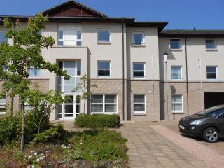 1 bedroom Condo with Internet Access in Inverness - Inverness vacation rentals