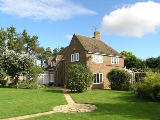 Blue Cedar House - Moreton-in-Marsh vacation rentals
