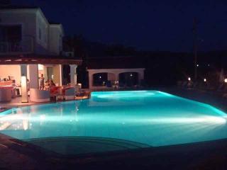 SUNROSE RESORT ACHARAVI - CORFU - Acharavi vacation rentals
