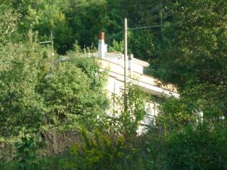 Cozy 2 bedroom House in Frosinone - Frosinone vacation rentals
