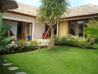 Nice Villa Andrea Bali 3 bd - Ungasan vacation rentals