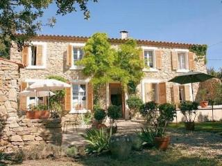 Minervois holiday accommodation South of France - Minerve vacation rentals