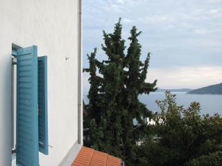 Seemonte - Herceg-Novi vacation rentals