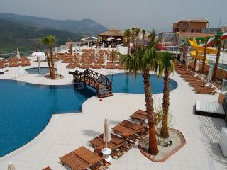 Kusadasi Golf & Spa Resort - Kusadasi vacation rentals