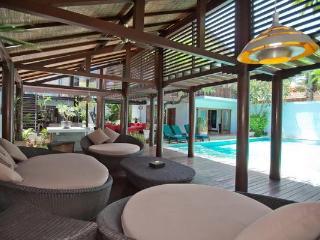 2 BR Private Pool Villa 200m from Sanur Beach - Sanur vacation rentals