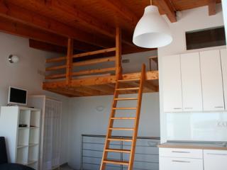 Nice Carrapateira Studio rental with Dishwasher - Carrapateira vacation rentals