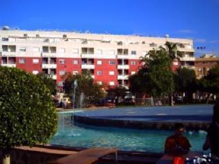 Edificio Europa III Atico Apartment - Torrevieja vacation rentals