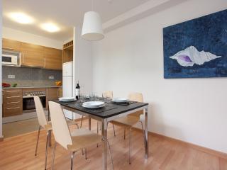 Dúplex Pacífic 2 - Barcelona vacation rentals
