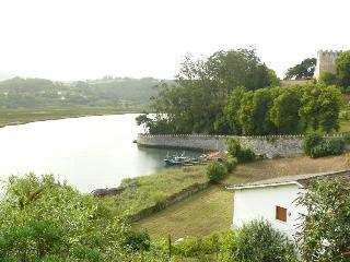 Comfortable Apartment Asturias - Soto del Barco vacation rentals