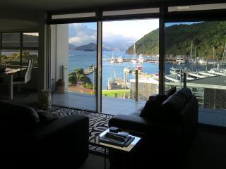 303 Oxley Rock - Picton vacation rentals