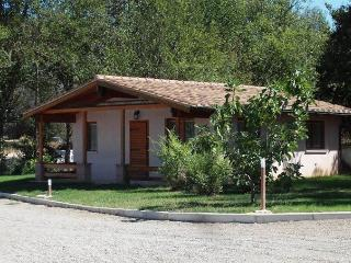 Adorable 2 bedroom Villa in Giove - Giove vacation rentals