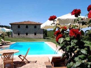 Il Casale - Volterra vacation rentals