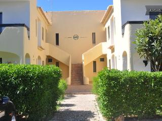 1 bedroom Apartment with Garden in Alvor - Alvor vacation rentals